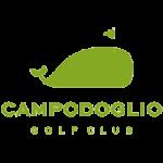 CAMPODOGLIO