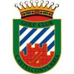 CASTELCONTURBIA