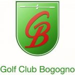 GOLF BOGOGNO