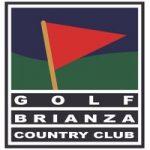logo_brianza